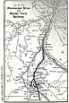 Map of the Mississippi River & Bonne Terre Railway.jpg