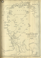 Map of the Old Calabar or Cross River to illustrate Mr. Goldie's paper.png