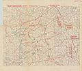 Map showing disposition of German troops on 30 Sept 1917.jpg