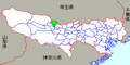 Map tokyo mizuho town p01-01.png