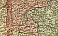 Mapa 1801 detalle alto tormes.jpg
