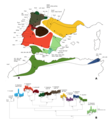 Mapa Podarcis Iberia.tiff