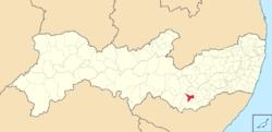 Mapa de Saloá (2).png