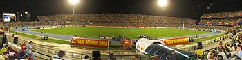 Maracaibo panoramica.jpg