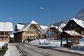 Marbach-Dorf.jpg