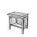 Marcel Gascoin 1951 pupitre transformable table.jpg