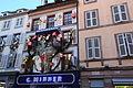 Marché de Noël à Colmar - BH5A6820 (24007281831).jpg