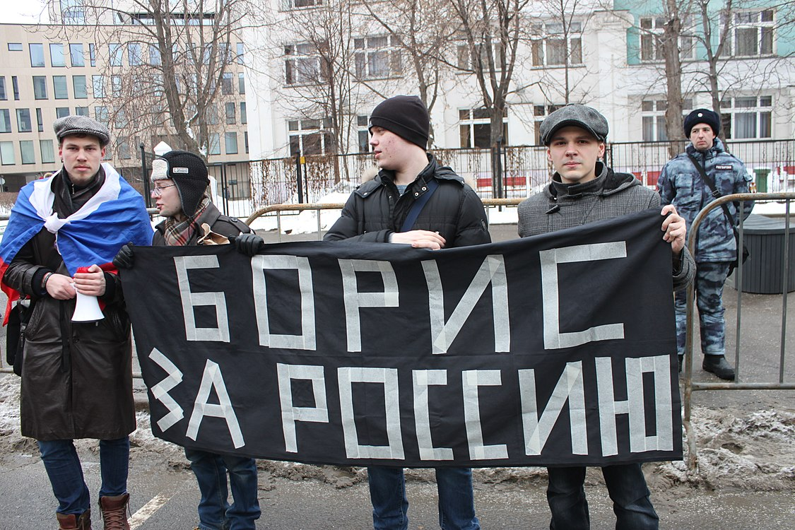 March in memory of Boris Nemtsov in Moscow (2019-02-24) 226.jpg