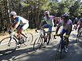 Marcha Cicloturista Ribagorza 2012 176.JPG