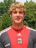 Marco Herszel