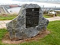 Marconi plaque, Ballycastle - geograph.org.uk - 691730.jpg