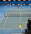 Marcos Baghdatis vs Lleyton Hewitt (4309091004).jpg
