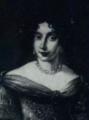 Margherita d'Este.PNG