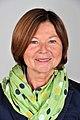 Margit Wild 2012 - RalfR.jpg
