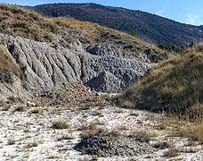 Margues del Barranc de Runals (Serra del Jordal).jpg