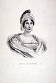 Maria-Laetizia Ramolino Bonaparte, Madame Mère (ca. Wellcome L0023585.jpg