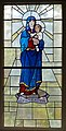 MariaHilf Defereggen Kapelle P7286539 csf125.jpg