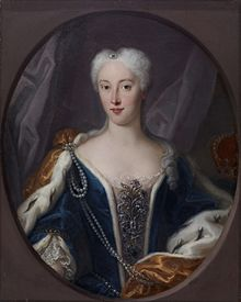 Maria Clementina Sobieska, by Venetian school of the 18th century.jpg