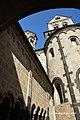 Maria Laach Abbey, Andernach 2015 - DSC03386 (18195323695).jpg