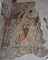 Maria Rojach - Kirche - Fresko5.jpg