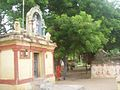 Mariamman Temple.jpg