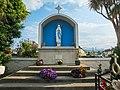 Marian Shrine Vevey Bray.jpg