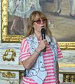 Marie-Louise Ekman in Aug 2014.jpg