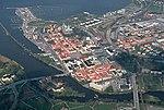 Mariestad - KMB - 16000300023457.jpg