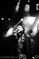 Marilyn Manson by JodixHavok.jpg