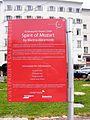 "Marina Abramovic - ""Spirit of Mozart"" 02.jpg"