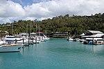Marina Hamilton Island (30940940316).jpg
