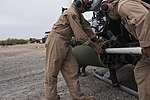 Marines test weapons knowledge, skills in the Arizona desert 150425-M-SW506-547.jpg
