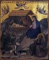 Mariotto di nardo, natività, 1385 ca..JPG