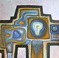Mariusdeleeuw abstractfigure1.jpg