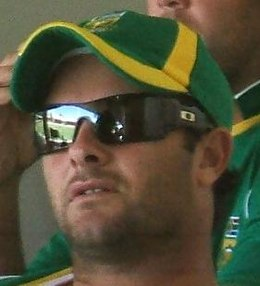 Mark Boucher 2.jpg