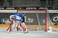Mark Demetz - Italy-Slovenia 07.02.2015 (2).jpg