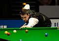 Mark Selby at Snooker German Masters (DerHexer) 2015-02-04 06.jpg