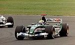 Mark Webber 2003 Silverstone 8.jpg