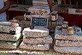 Market Aix-en-Provence 20100828 Nougat.jpg