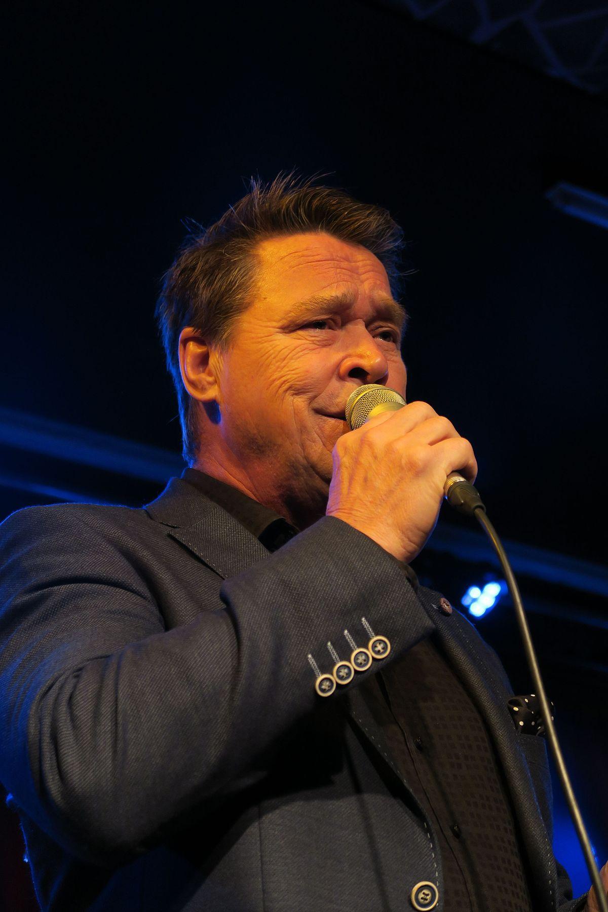 Markku Aro