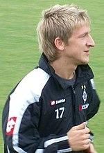 Marin Marko