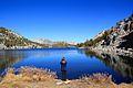 Marlena looking above the Long Lake - Flickr - daveynin.jpg