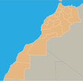 Maroc-botola.PNG