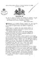Married Women's Policies of Assurance (Scotland) Act 1880 (UKPGA Vict-43-44-26 qp).pdf