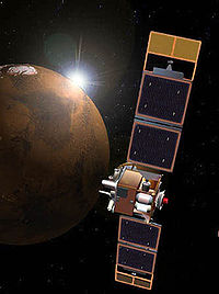 Mars Global Surveyor.jpg