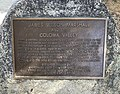 Marshall Gold Discovery State Historic Park - Aug 2019 - Stierch 06.jpg