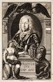 Martin-Opitz-Daniel-Wilhelm-Triller-Teutsche-Gedichte MG 0583.tif