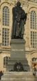 MartinLutero, statue, Dresden.png