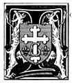 Martin - Histoire des églises et chapelles de Lyon, 1908, tome I 0071.jpg