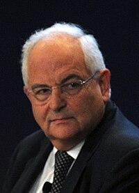 Martin Wolf 2009.jpg